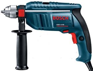 2607200556 wy cznik wiertarki bosch gsb 16 re gsb 18 2 - Bosch gsb 16 re ...